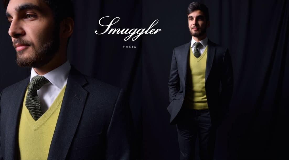smuggler-2
