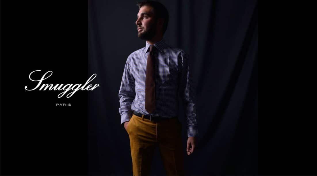 smuggler-3