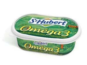 st-hubert-omega-3