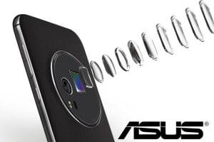 telephone-ASUS