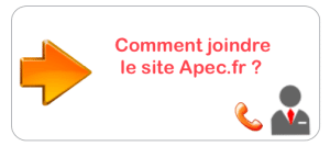 telephone apec.fr