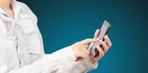Contacter le service client Maroc Telecom