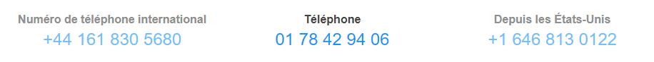 telephone-rentalcars