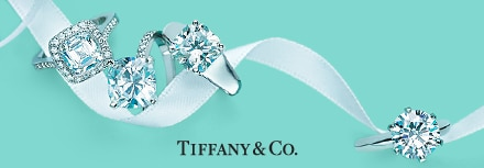 tiffany-co-contact