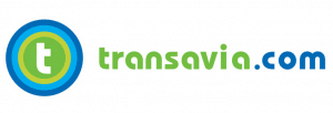transavia logo