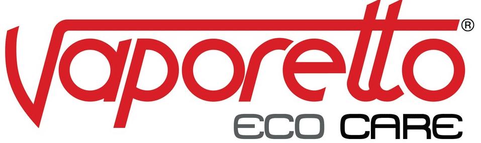 logo vaporetto