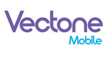 logo vectone