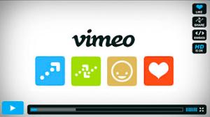 vimeo . com