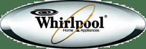 Logo de Whirlpool
