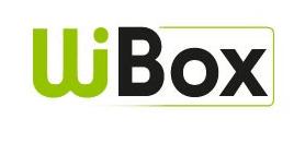 logo wibox