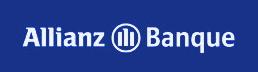 www.allianzbanque.fr