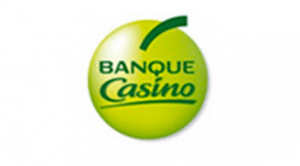 Indonesia online gambling